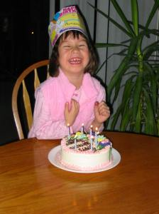 birthday2003 011