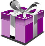 box-307882_150